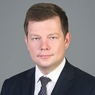 Anatolie Friptu