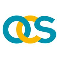 OCS One Complete Solution Ltd logo
