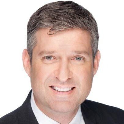Greg Rigdon