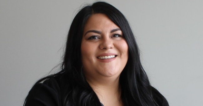 The Pathfinder Network Appoints Leticia Longoria-Navarro as Executive Director, The Pathfinder Network