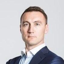 Vladimir Pravdivy