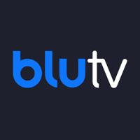 BLUTV logo
