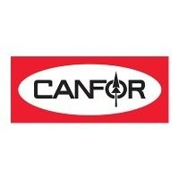 Canfor Corp logo