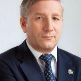 Radik Raufovich Gayzatullin