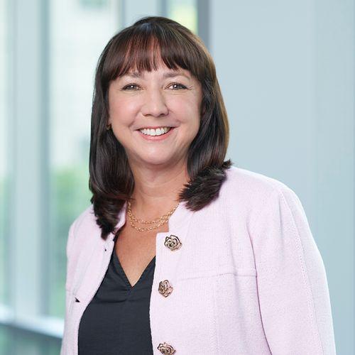 Cindy Perettie