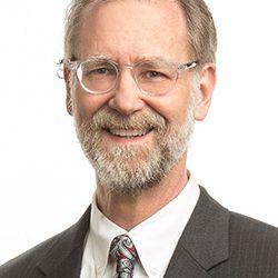 Peter N. Spiller