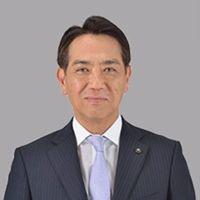 Satoshi Yamahata