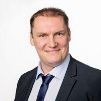 John Henrik Holm