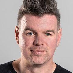Michael Sizemore