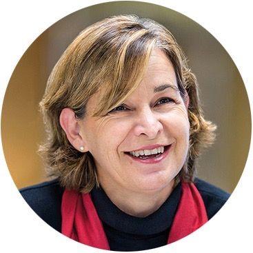 Belén Romana García