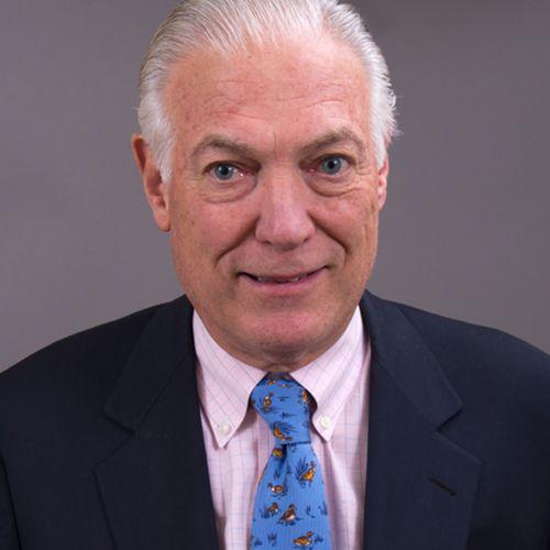 Kenneth C. Ambrecht