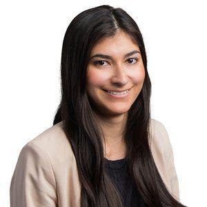 Eleyni Rodríguez