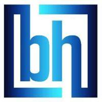 Berkshire Hathaway Specialty Insurance logo