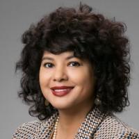 Marguerite Woung-Chapman
