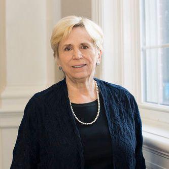 Margaret A. McKenna