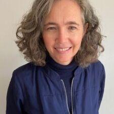 Ellen Tipper