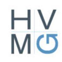 HVMG logo