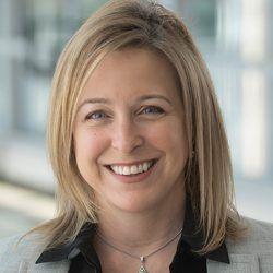 Monica Schiller