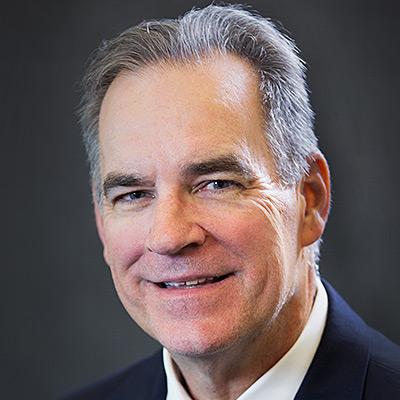 Michael P. Delaney