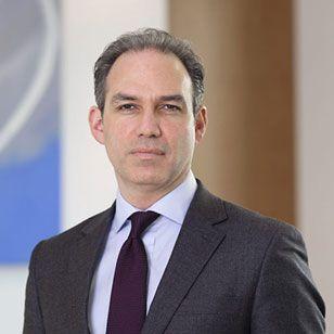 Alex M. Casbolt