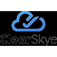 Clear Skye logo