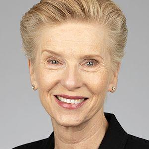 Bonnie Ceran