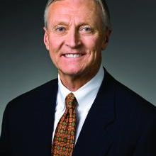 Richard K. Gordon