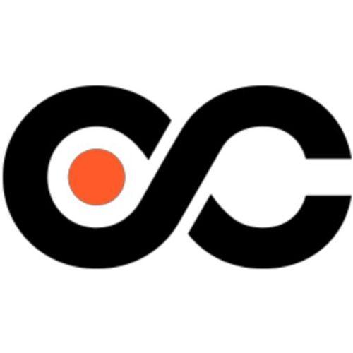 OCUS Logo