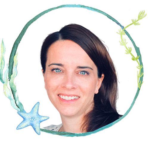 Jenna Mccarron