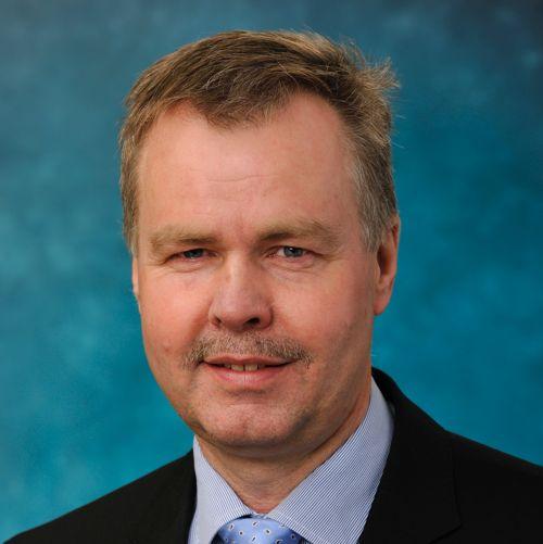 Christian Nielsen