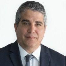 Gustavo Cardozo
