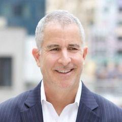 Jonathan Fassberg