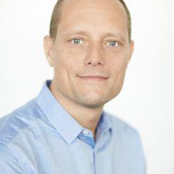 Søren Faerber