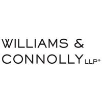 Williams & Connolly logo