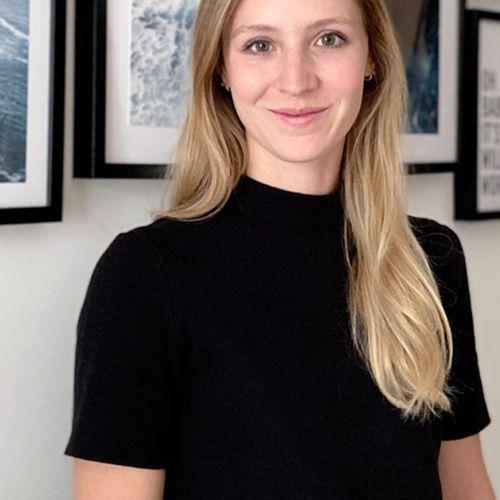 Daphne Dovermann