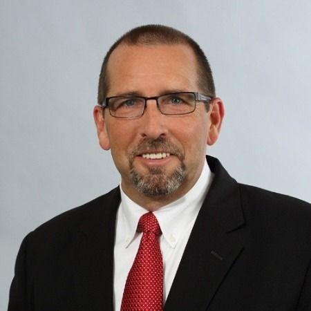 David R. Warren