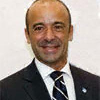 Miguel De Serpa Soares