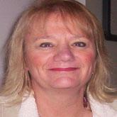Sandy Davey