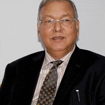 Abdus Shahid