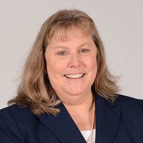 Diane McDorman
