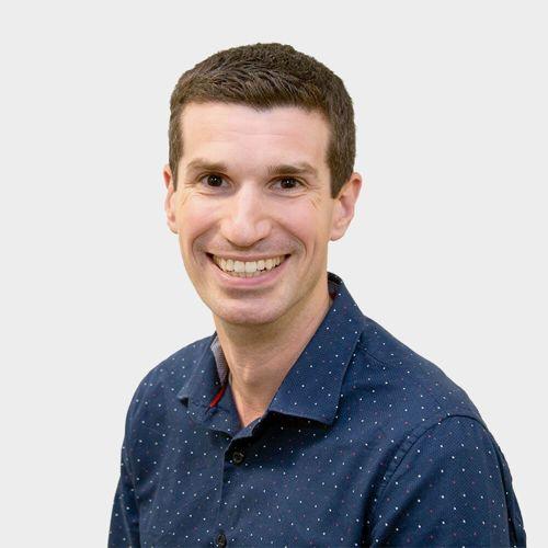 Michael Weigand