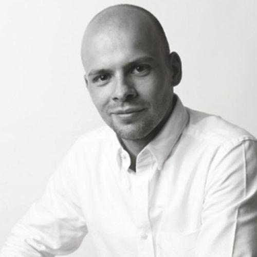 Mikael Dan Petersen