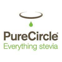 PureCircle logo