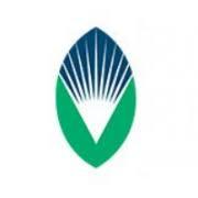 Rockcastle Region... logo