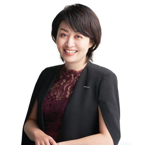 Hiromi Anno