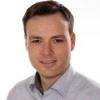 Steffen Heinecke