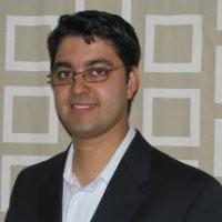 "Narayanan ""Nari"" Sitaraman"