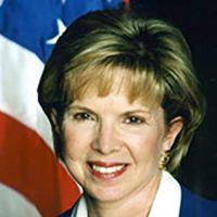 Suzanne C. DeFrancis
