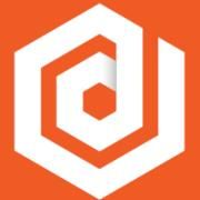 Delivery Management Group logo