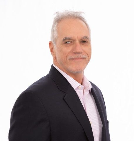 Elevate Brands Names Industry Allstar Amedio Palmieri as Chief Supply Chain Officer to Scale Amazon Marketplace Brands, Elevate Brands